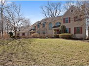 4 Beechwood Circle, Chadds Ford image