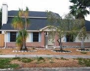 2268 Springwood Circle W, Clearwater image