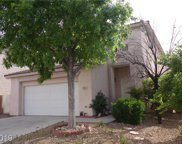 10757 MUSCARI Way, Henderson image