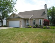 9709 Red Twig Place, Fort Wayne image