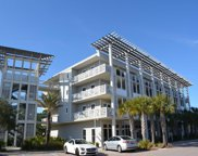 43 Cassine Way Unit #UNIT 101, Santa Rosa Beach image