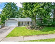 2106 SE 130TH  AVE, Vancouver image