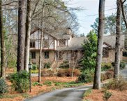 3171 Brandy Station SE, Atlanta image