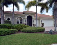 7571 Monte Verde Lane, West Palm Beach image