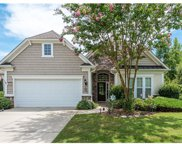 56131  Finches Court, Indian Land image