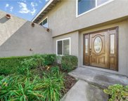 9800 Dandelion Avenue, Fountain Valley image