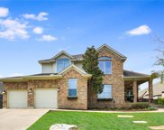 11300 Bellows Falls Ave, Austin image