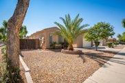 7405 W Globe Avenue, Phoenix image