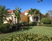 6618 Rosy Barb Court, Lakewood Ranch image