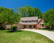 948 Woodsedge Lane, Westerville image