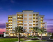145 Belleview Blvd. Unit 203, Belleair image