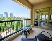 501 Samuels Avenue Unit 430, Fort Worth image