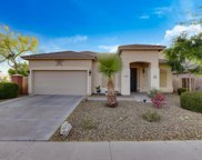 7240 S 57th Avenue, Laveen image