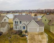 6511 W 147th, Overland Park image
