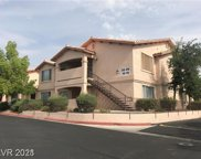 8450 Alta Drive Unit 218, Las Vegas image
