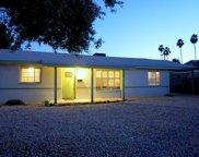 1007 E Montebello Avenue, Phoenix image