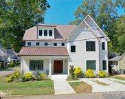 2336 Springdale  Avenue, Charlotte image
