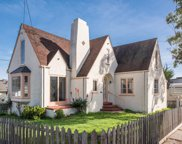 650 Spruce Ave, Pacific Grove image