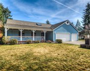 16517 88th Av Ct E, Puyallup image