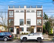 2212 C 14th Ave S, Seattle image