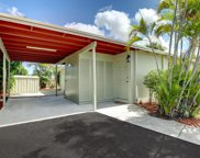 2406 Lynn Drive, West Palm Beach image