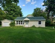 55628 Corwin Road, Elkhart image