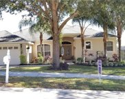 11954 Willow Grove Lane, Clermont image