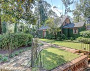 722 Forest Hills Drive, Wilmington image