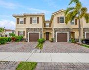 4307 Chalmers Lane, West Palm Beach image