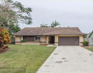 3941 NW 20th St, Coconut Creek image