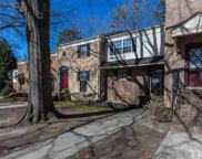 6457 New Market Way, Raleigh image