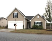 264 Finley Hill Court, Simpsonville image