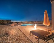2864 BLYTHSWOOD Square, Henderson image