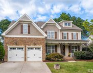 4109 Dotted Mint Avenue, Wake Forest image