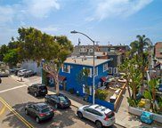 3944 Mission Blvd, Pacific Beach/Mission Beach image