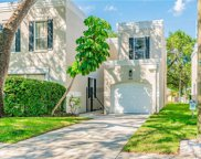 4419 W Fig Street, Tampa image