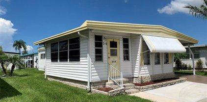 12651 Seminole Boulevard Unit 2-O, Largo