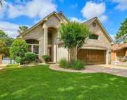 337 Meadowlakes Dr, Meadowlakes image