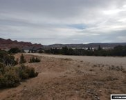 23100 #4 Lakeview Road, Alcova image