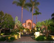 6950   E Avenida De Santiago, Anaheim Hills image