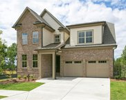 1670 Benhill Drive, Snellville image