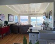 4805     Seashore Drive, Newport Beach image