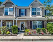 1044 Portico Loop Unit 1044, Myrtle Beach image