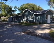 14 N Evergreen Avenue, Clearwater image