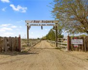 14433 Roy Rogers Ranch Road, Victorville image