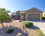 2085 W Escondido Canyon, Green Valley image