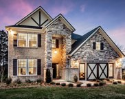 1089 Carlisle Place, Mount Juliet image