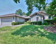 11679  Tenderfoot Drive, Gold River image