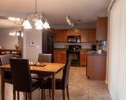 3725 S 99th Drive, Tolleson image