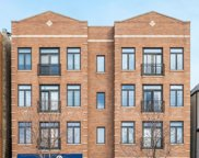 3013 North Ashland Avenue Unit 4, Chicago image